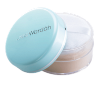 Luminous Face Powder - Cantik Wardah